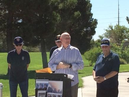 police-memorial-park-september-11-2016-28