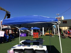 Super Hero Day Downtown Container Park September 3 (15)