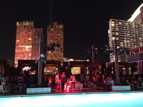 The Cosmopolitan Las Vegas (38)