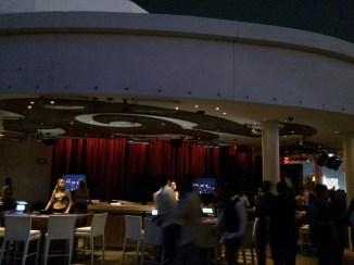 The Cosmopolitan Las Vegas (39)