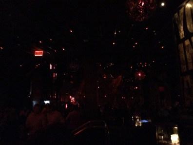 The Cosmopolitan Las Vegas (44)