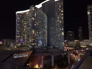 The Cosmopolitan Las Vegas (46)