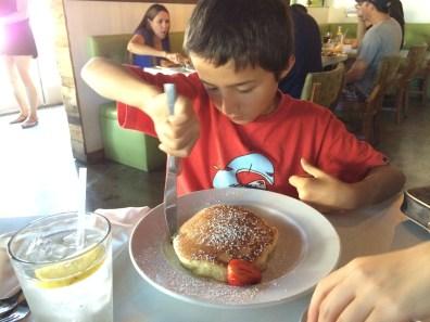 eat-restaurant-joint-downtown-oct-1-2016-63