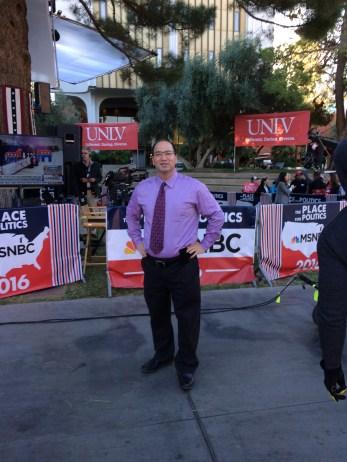 unlv-pres-debates-2016-28