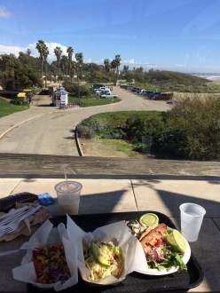 beach-house-tacos-ventura-pier-california-16