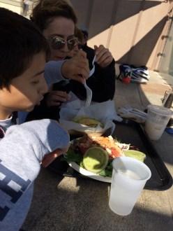 beach-house-tacos-ventura-pier-california-17