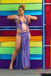 2016-PrideLuau_066