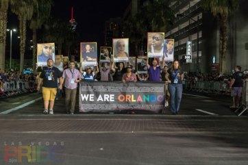 2016-PrideParade_008