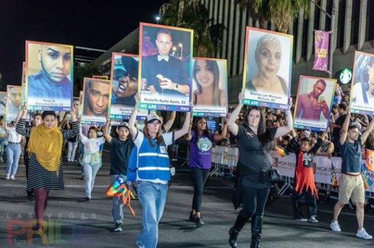 2016-PrideParade_009
