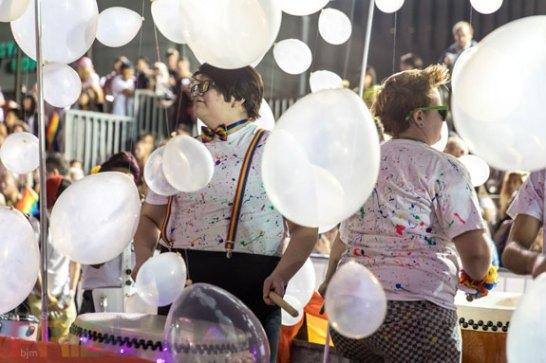 2016-PrideParade_032