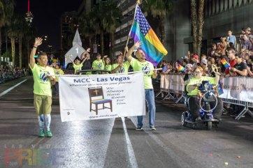2016-PrideParade_034