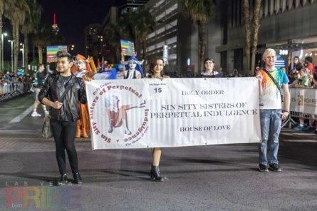 2016-PrideParade_053