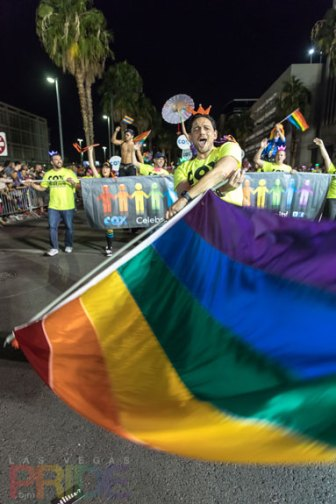 2016-PrideParade_060