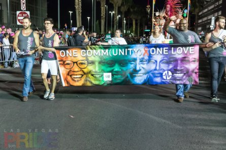 2016-PrideParade_071