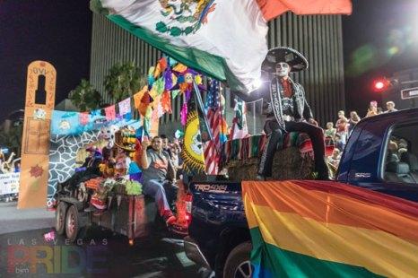 2016-PrideParade_089