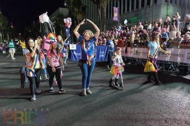 2016-PrideParade_121