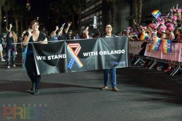 2016-PrideParade_124