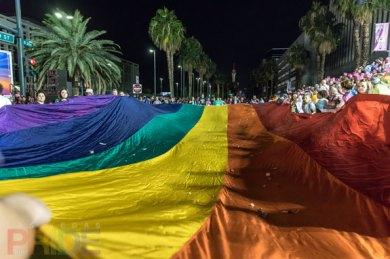 2016-PrideParade_127