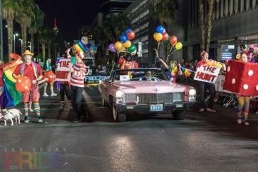 2016-PrideParade_137