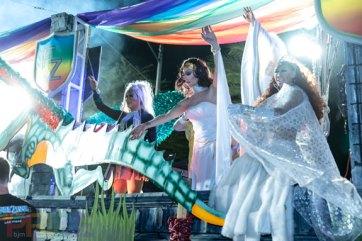 2016-PrideParade_147