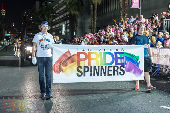 2016-PrideParade_148