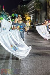 2016-PrideParade_152