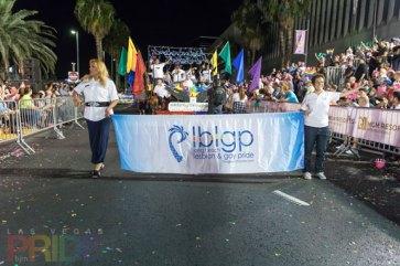 2016-PrideParade_162