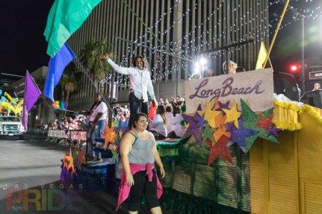 2016-PrideParade_165