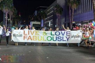 2016-PrideParade_190