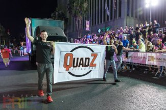 2016-PrideParade_193