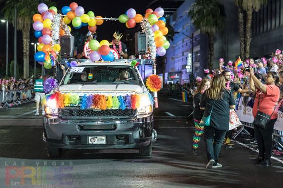 2016-PrideParade_195