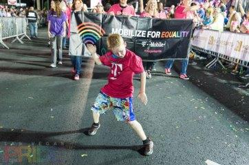 2016-PrideParade_211