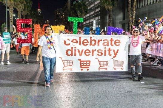 2016-PrideParade_218