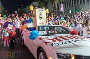 2016-PrideParade_221