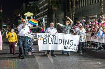 2016-PrideParade_222