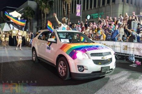 2016-PrideParade_223