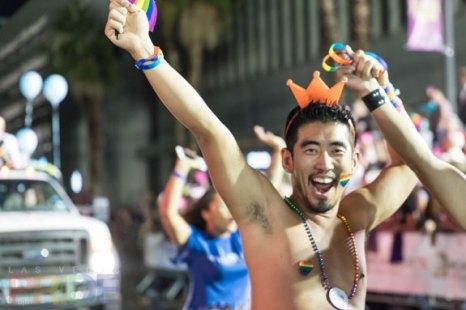 2016-PrideParade_228
