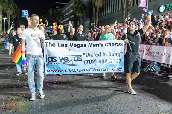 2016-PrideParade_243