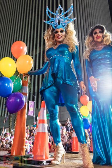 2016-PrideParade_251