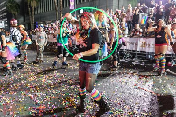 2016-PrideParade_267