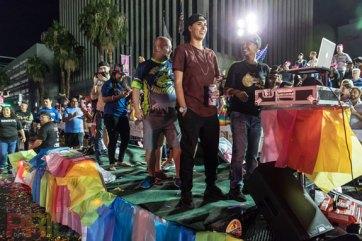 2016-PrideParade_277
