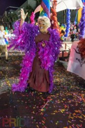 2016-PrideParade_311