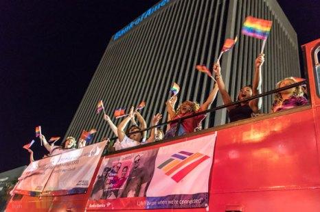 2016-PrideParade_323
