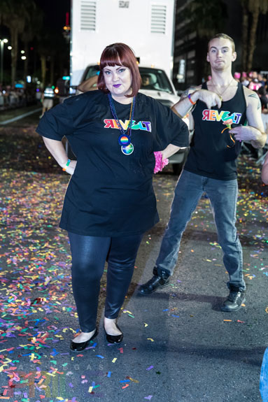2016-PrideParade_327