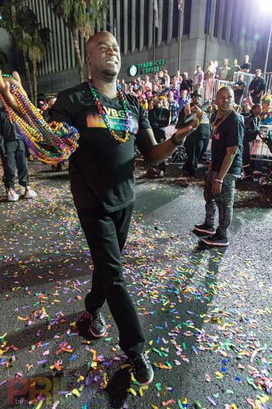 2016-PrideParade_344
