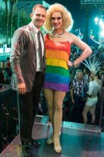2016-PrideParade_356