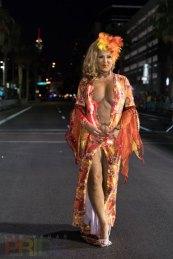 2016-PridePreParade_011