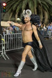 2016-PridePreParade_018