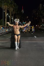 2016-PridePreParade_021