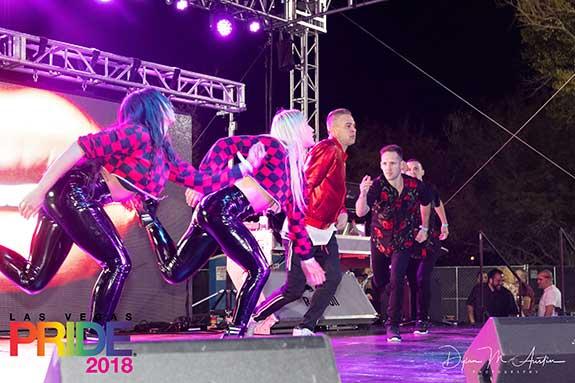2018-PRIDEFestival-DylanMAustin_132